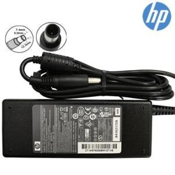 HP 19V/4 74A 90WAT LAPTOP CHARGER