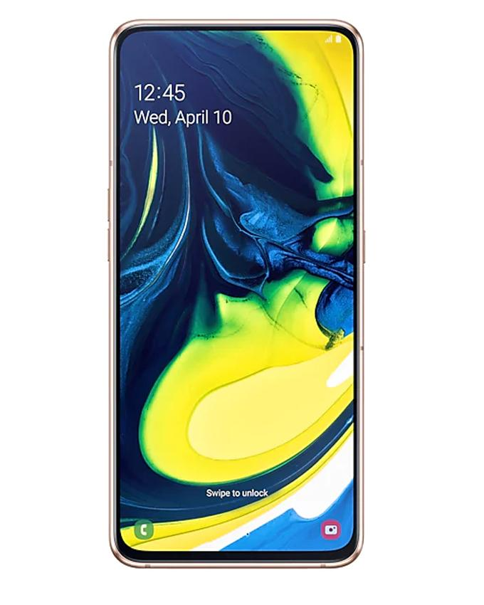 Samsung Mobile Price in Pakistan 2019 | Samsung Phones on