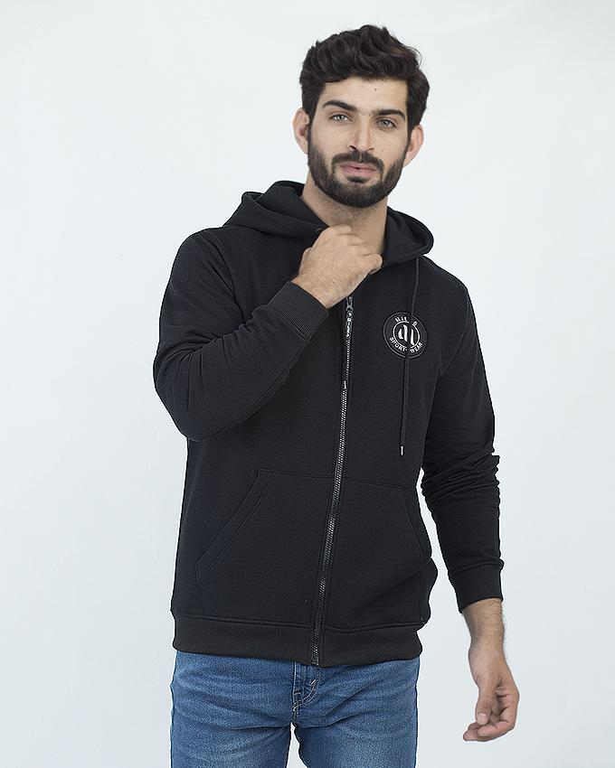 592359d352c shop-bomber-jackets - Buy shop-bomber-jackets at Best Price in ...