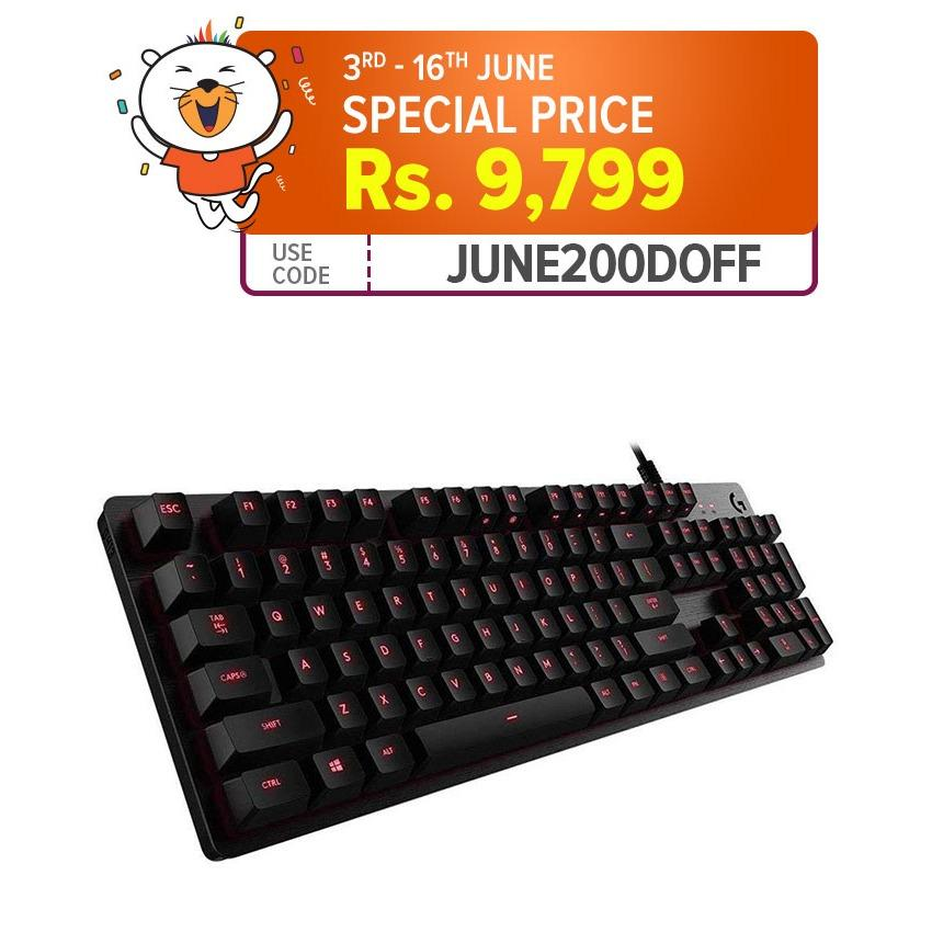 Computer Keyboard Online in Pakistan - Daraz pk