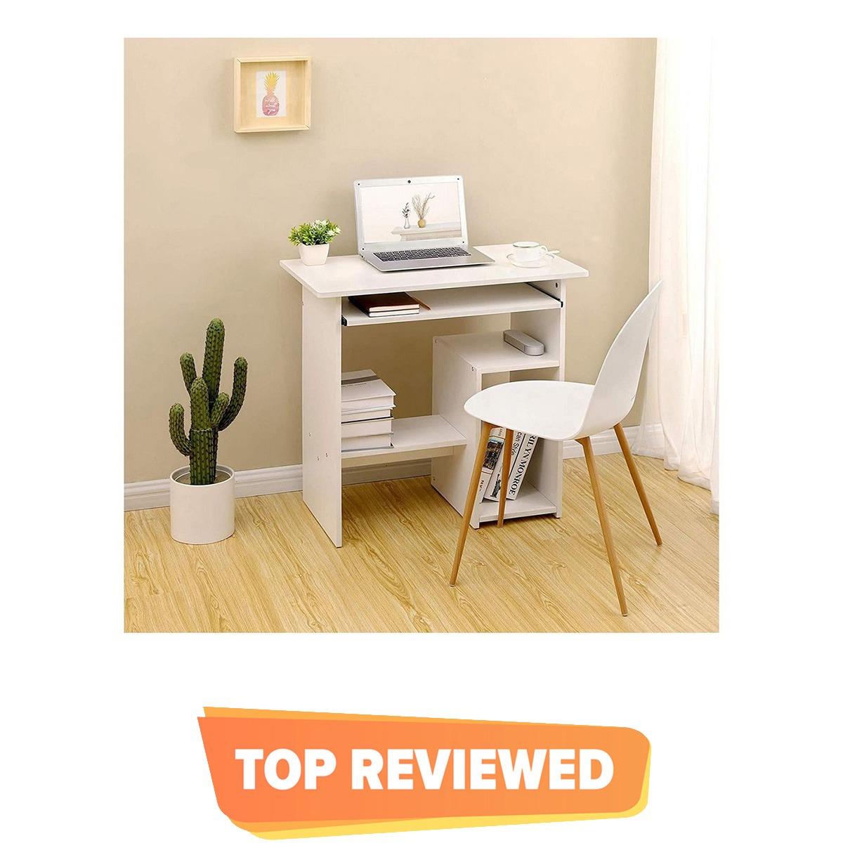 Computer Table Smart