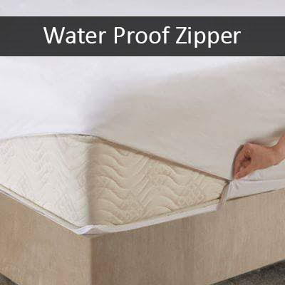 Mattress Pads Protectors Online In Pakistan Darazpk