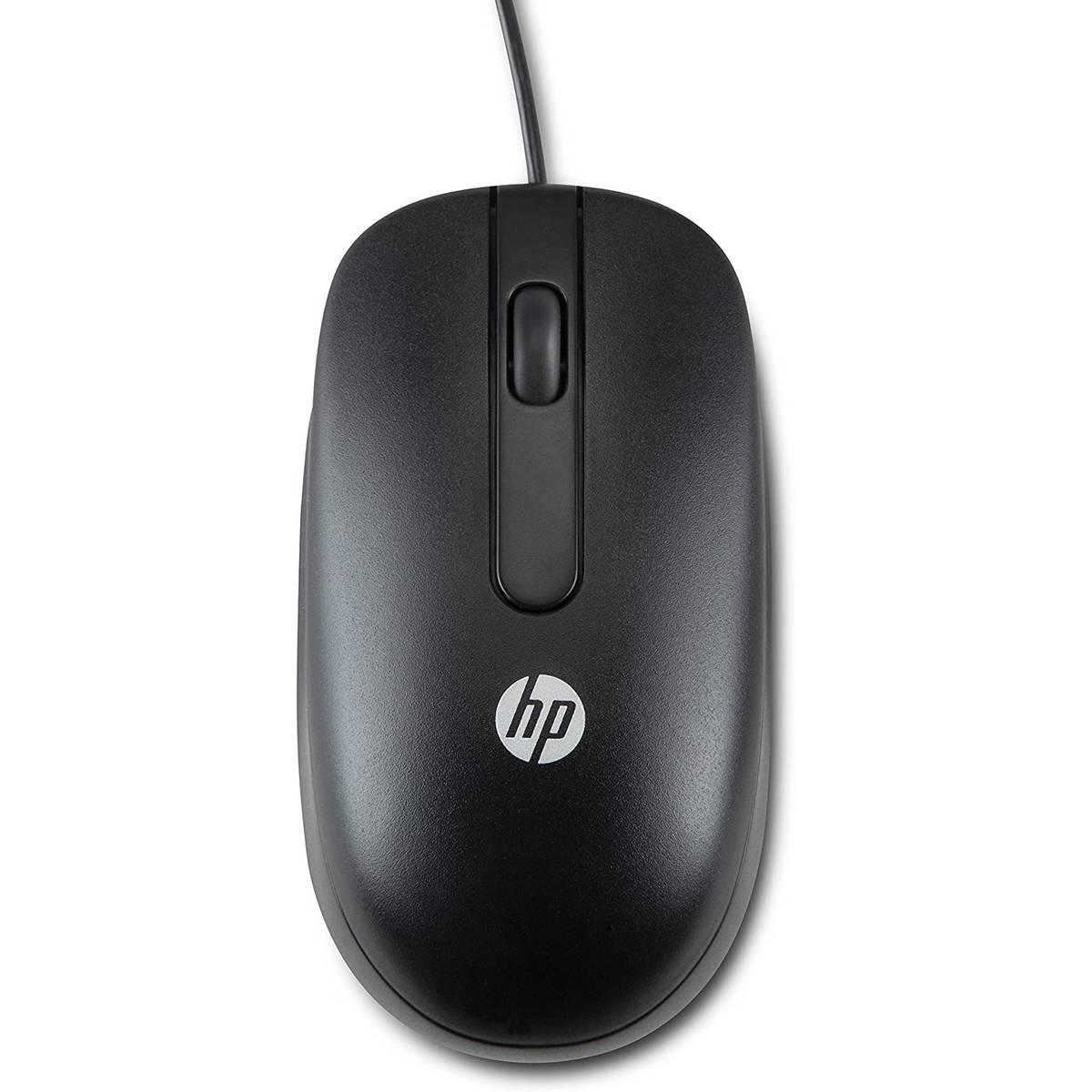 BRANDED Refurbish USB Optical Mouse