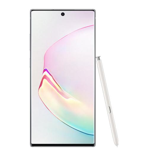 Samsung Galaxy Note 10 - 8GB RAM - 256GB ROM - FREE WIRELESS BATTERY PACK 10,000 mAh (PRE-BOOKING FROM 8TH AUGUST TILL 31ST AUGUST)
