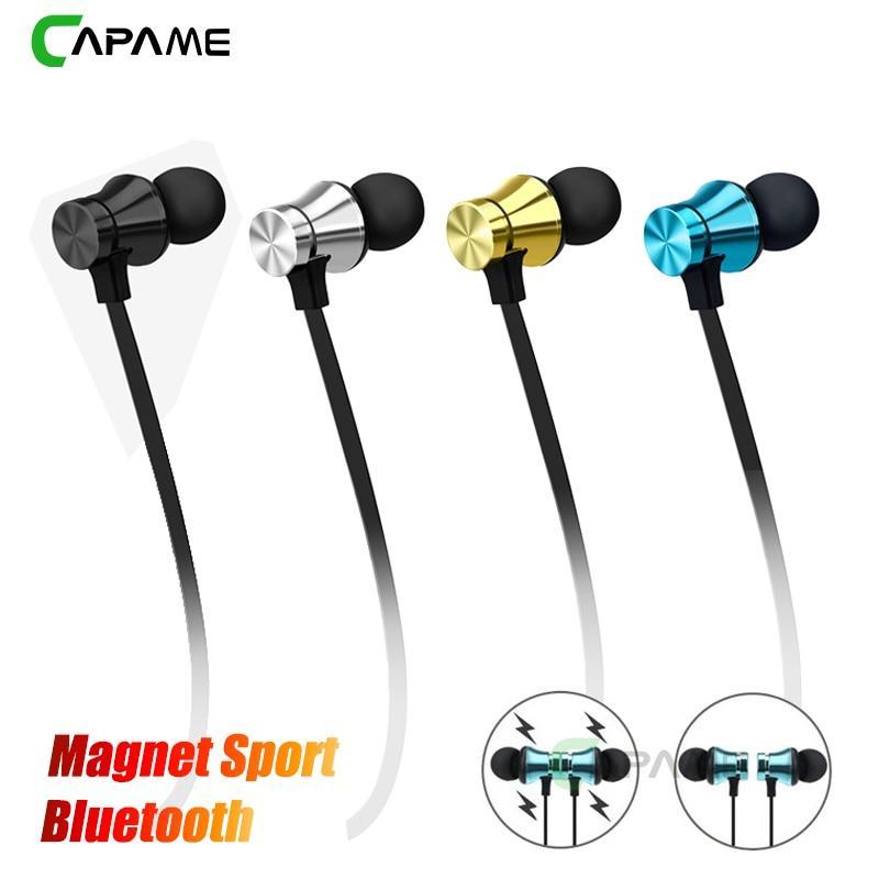 Wireless-Headphone-Bluetooth-Earphone-Magnetic-Headset-Neckband-Sport-Running-Bluetooth-Earphones-For-iPhone-7-X-Xiaomi.jpg