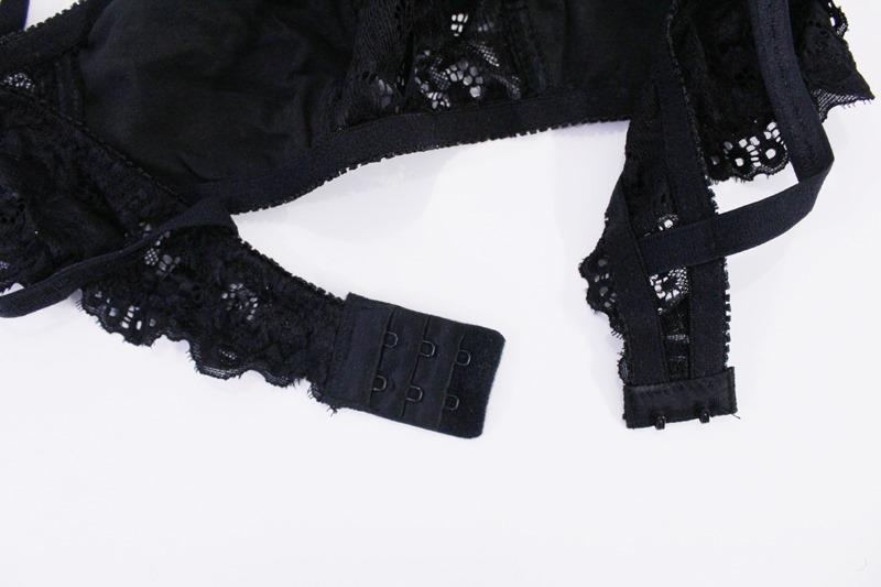 aika Channel set-Black 3.jpg