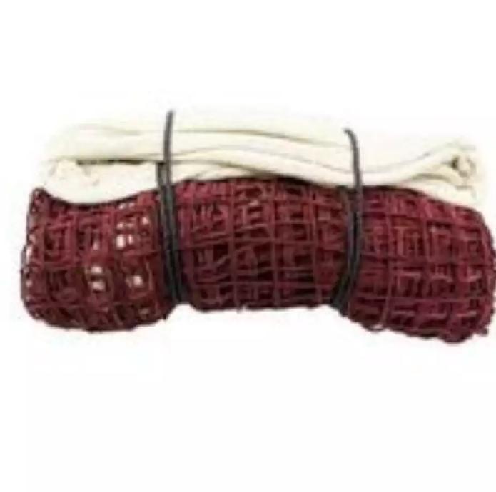 Volley Ball Net Cotton
