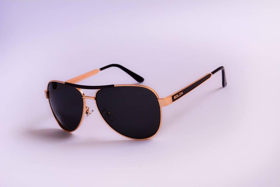 e36582bc5f Buy Men s Sunglasses Online in Pakistan