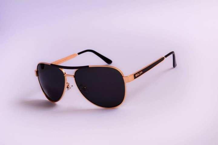 Fancy Style Sun Glasses For Men