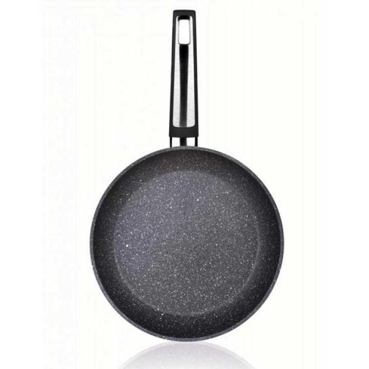 Tescoma Frying pan i-PREMIUM Stone 26cm, Frying Pan Kitchenware