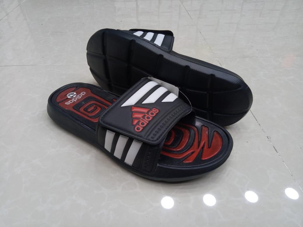 7183c39dc adidas slipper  Buy Online at Best Prices in Pakistan