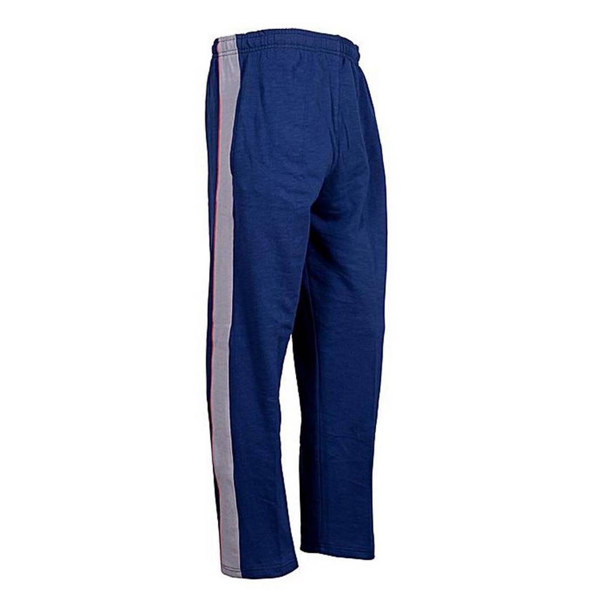 Cotton Cargo Trouser For Men