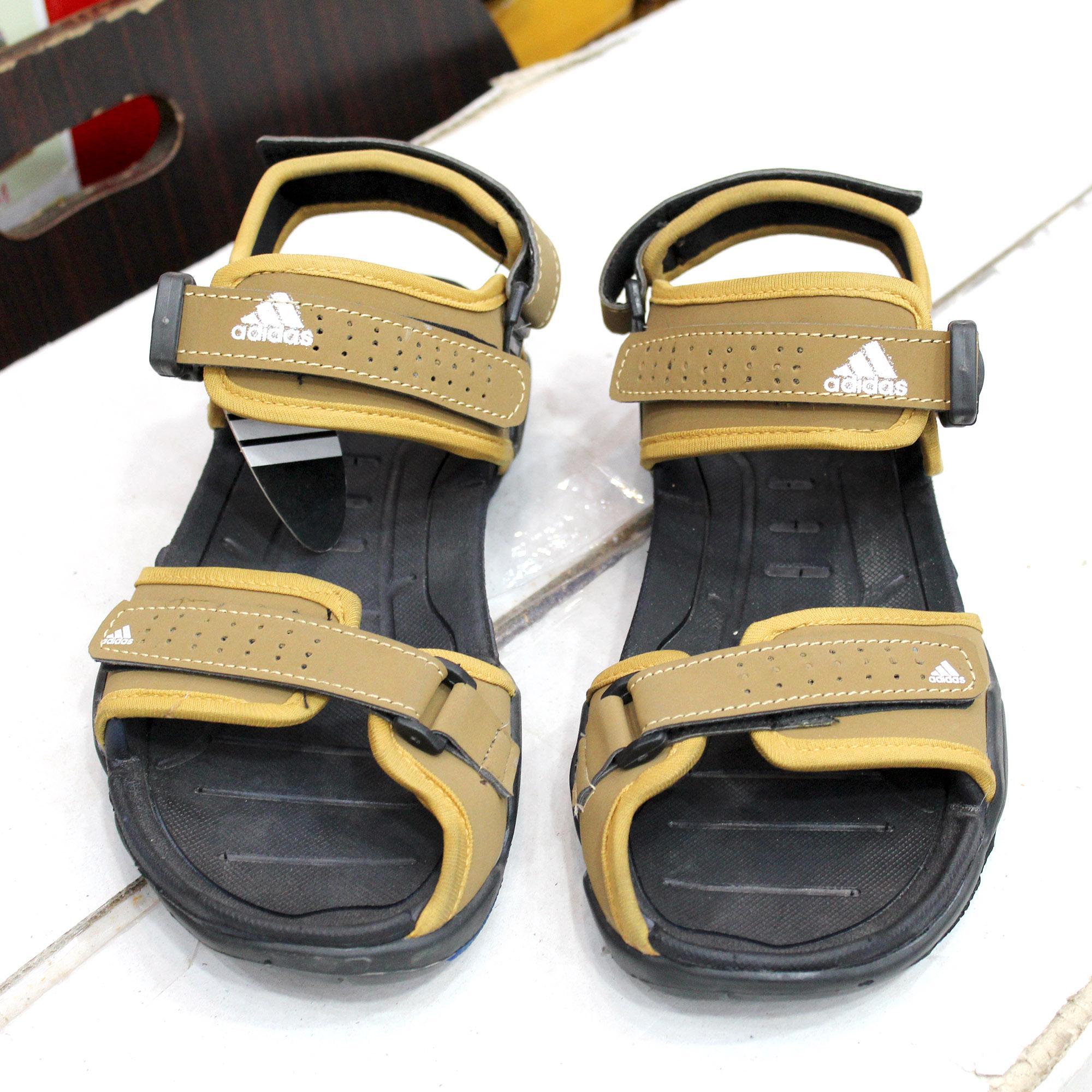 75c39fca827b24 Men s Sandals   Slippers Online - Daraz Pakistan