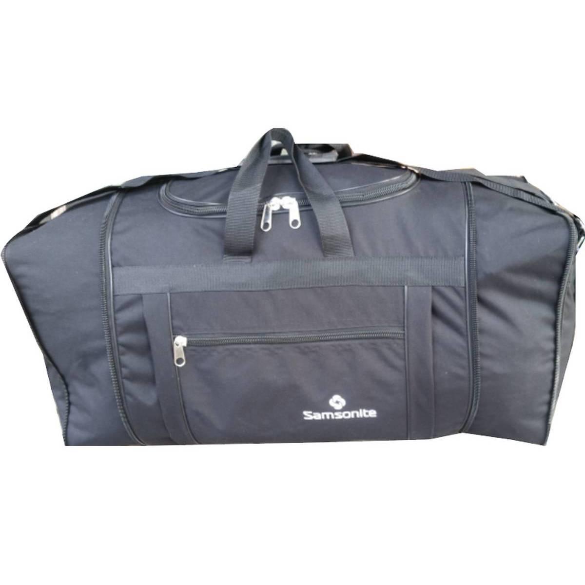 Travel Luggage Storage Bag Large Capacity Clothes Blanket Organizer Bags