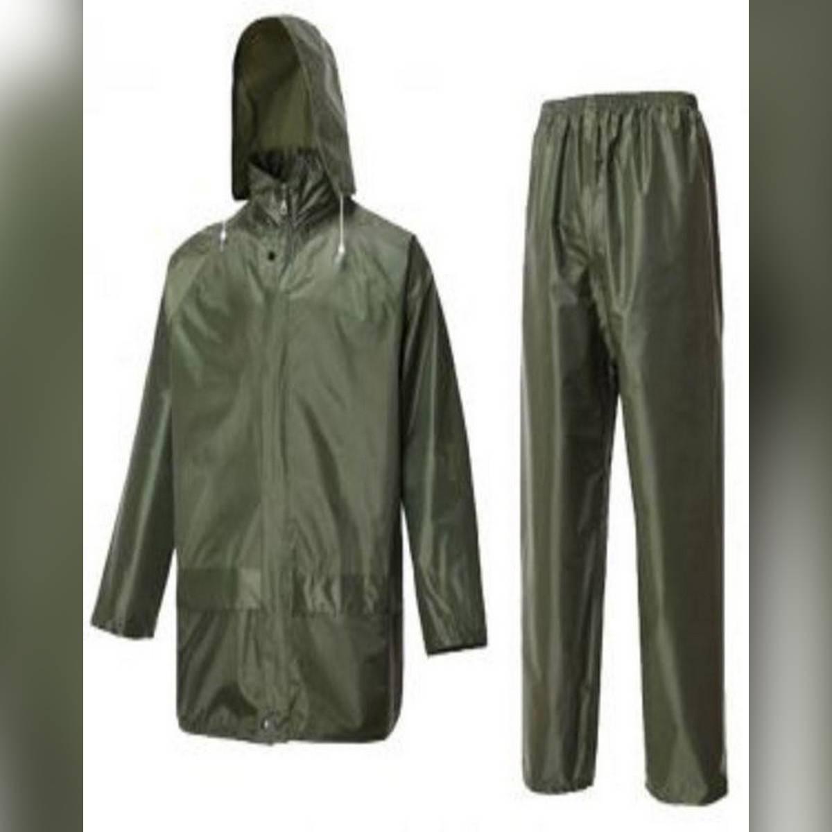 Raincoats overalls motorcycle fashion raincoat men and women fission rain suit Lite Waterproof Rain Suit / Rain Coat / Outdoor Activities / Rain Wear / Bike Suit / Jacket Pant for men Women Ladies