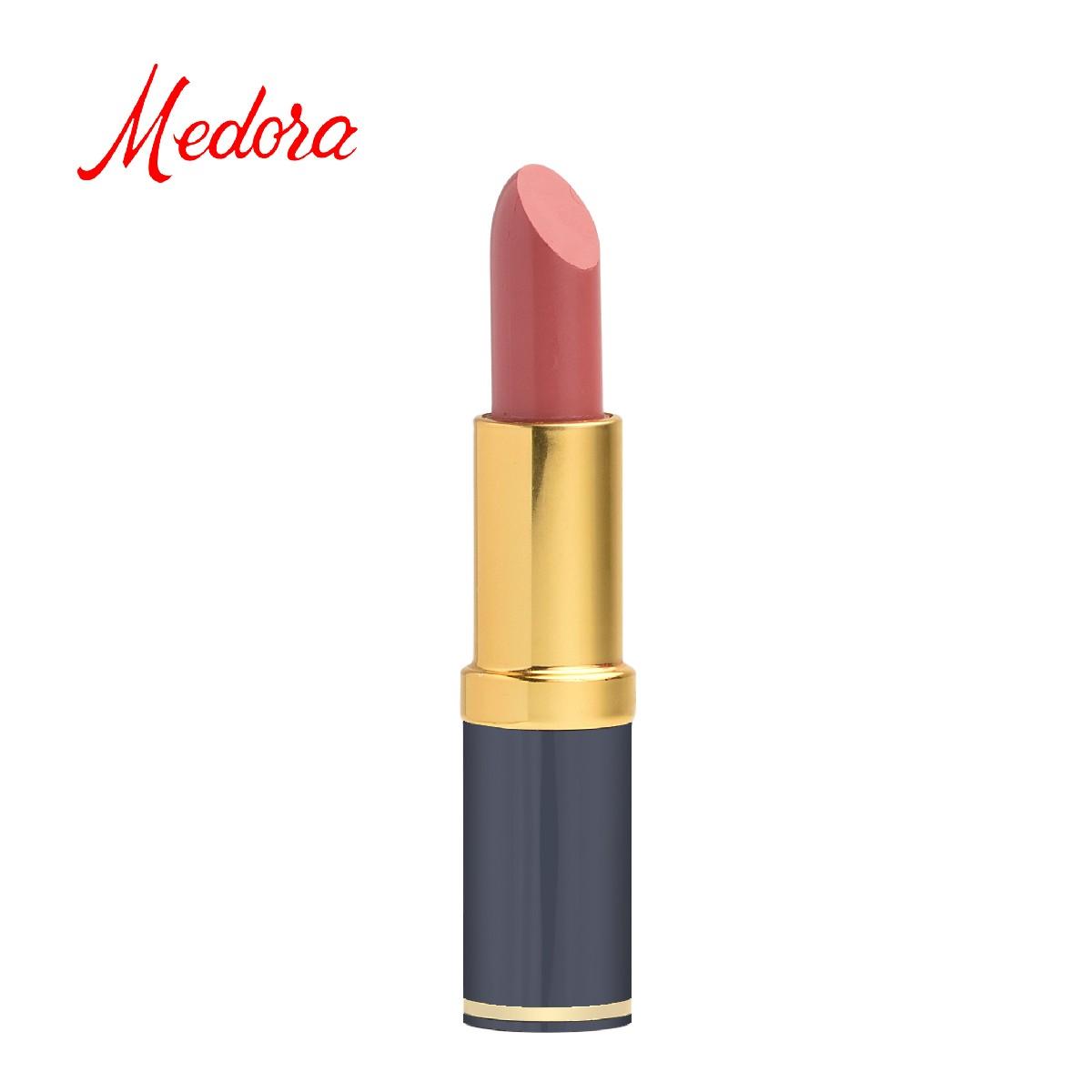MEDORA Matte Lipstick- 216 Flavour