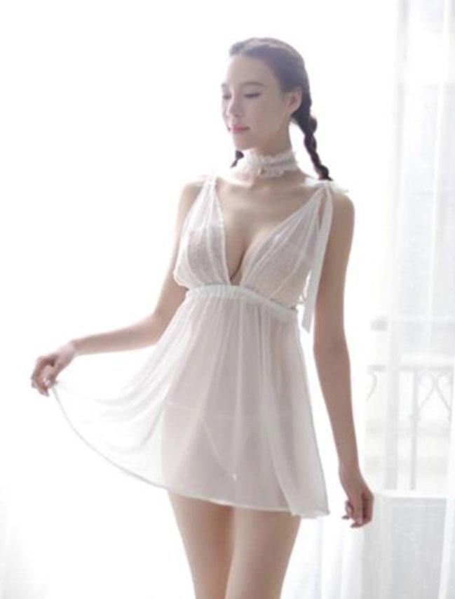 0ee96a4c7b Buy One Love Sexy Lingerie at Best Prices Online in Pakistan - daraz.pk