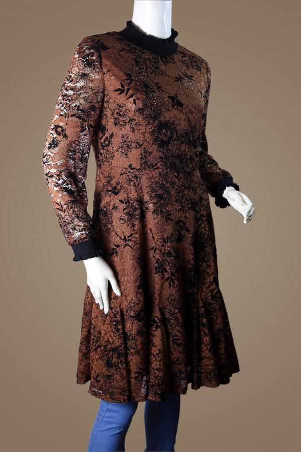 1298c5a2bfeb Buy Women Dresses & Suits @ Best Price in Pakistan - Daraz.pk