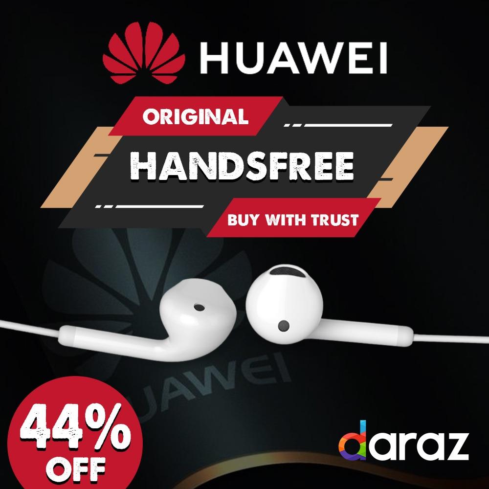 HUAWEI Handsfree  HUAWEI Original Handsfree  Handsfree  HUAWEI Original Handsfree for Android and IOS  HUAWEI Handfree  HUAWEI Handsfree for Gaming  HUAWEI Handsfree for PUBG MOBILE