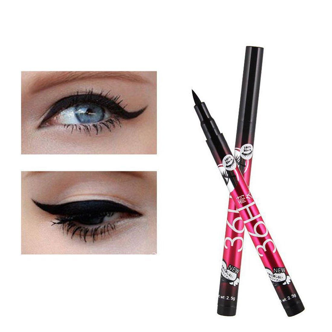 new style 9f42d 0b957 166422 items found in Makeup. Eye Liner Pencil - 36 Hours
