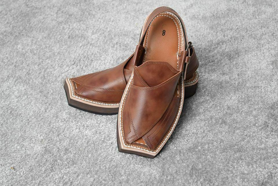 361d8ffefbe8 Buy Men Casual   Formal Shoes   Best Price in Pakistan - Daraz.pk