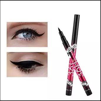 36H Black Waterproof Marker Eyeliner - Lowest Price - Daraz Sale 36H Black  Waterproof Marker Eyeliner - Lowest Price - Daraz Sale