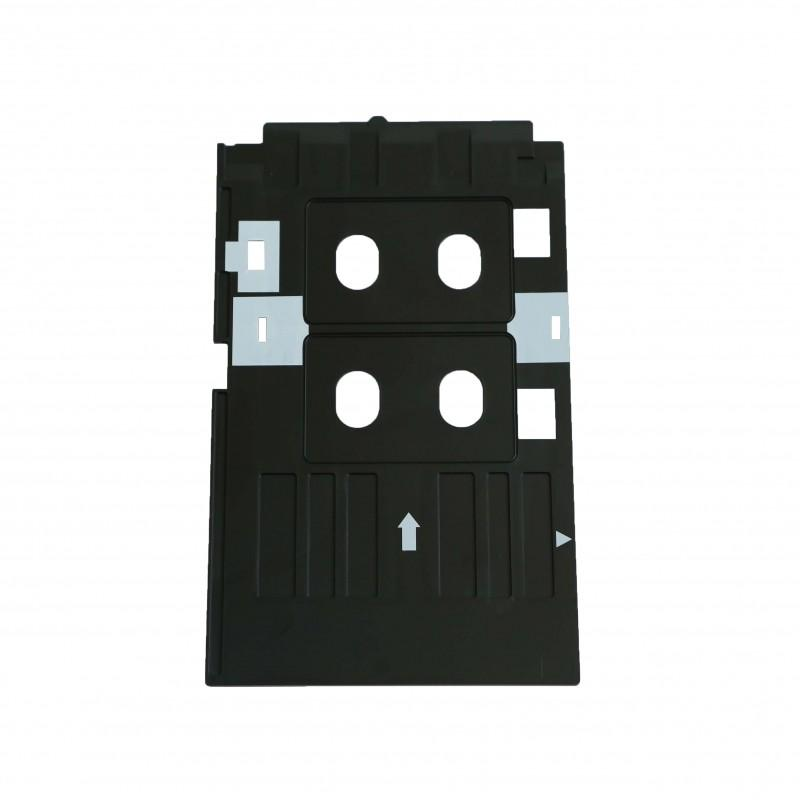 PVC Card Printing Tray for Epson L805 T50 T60 Etc