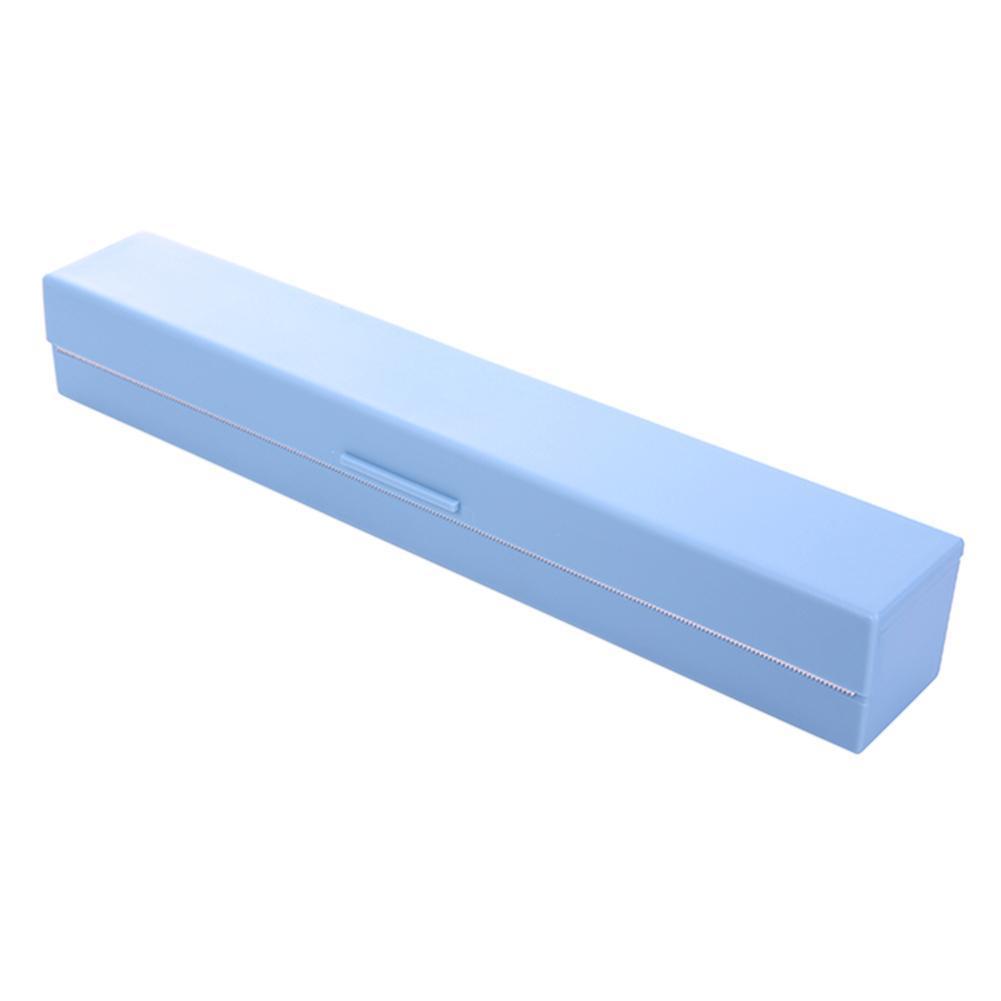 Heaven Light Plastic Food Wrap Cling Film Dispenser Wax Paper Preservative  Film Cutter