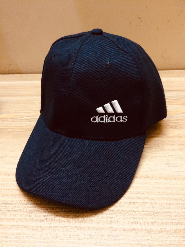 a3e024f63 P cap for Boys &Girls