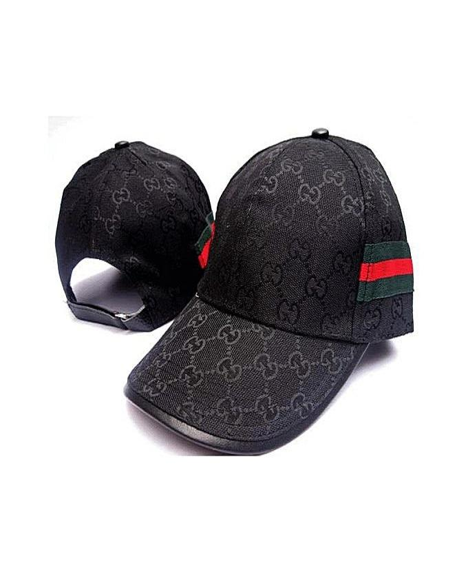 4afb1ff42 Buy Mens Caps & Hats @ Best Price in Pakistan - Daraz.pk