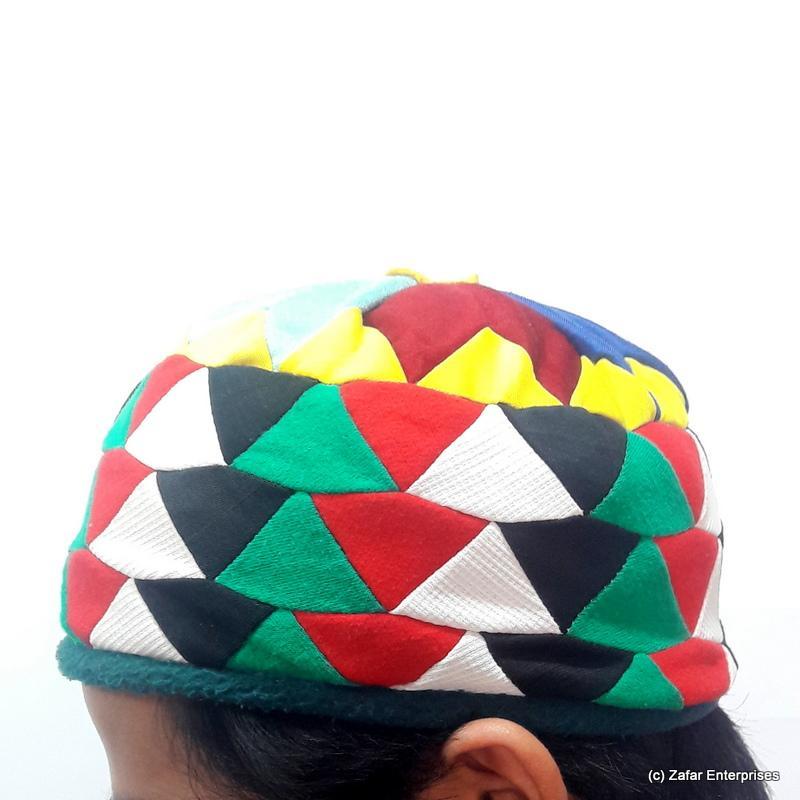 Buy Mens Caps   Hats   Best Price in Pakistan - Daraz.pk ad89cede1a1b