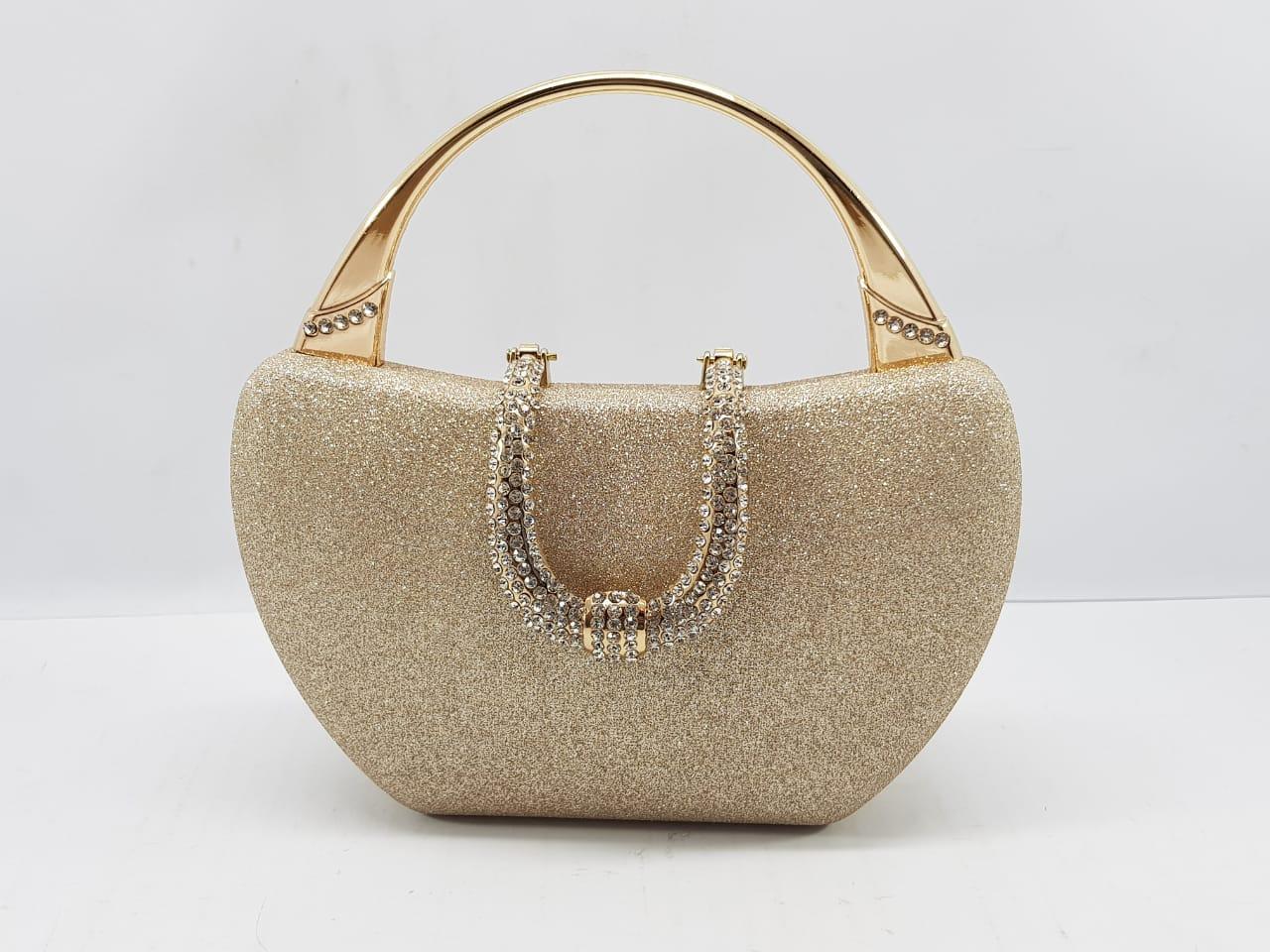 Buy women wear Women Bags at Best Prices Online in Pakistan - daraz.pk 6bd2e71fa0d05