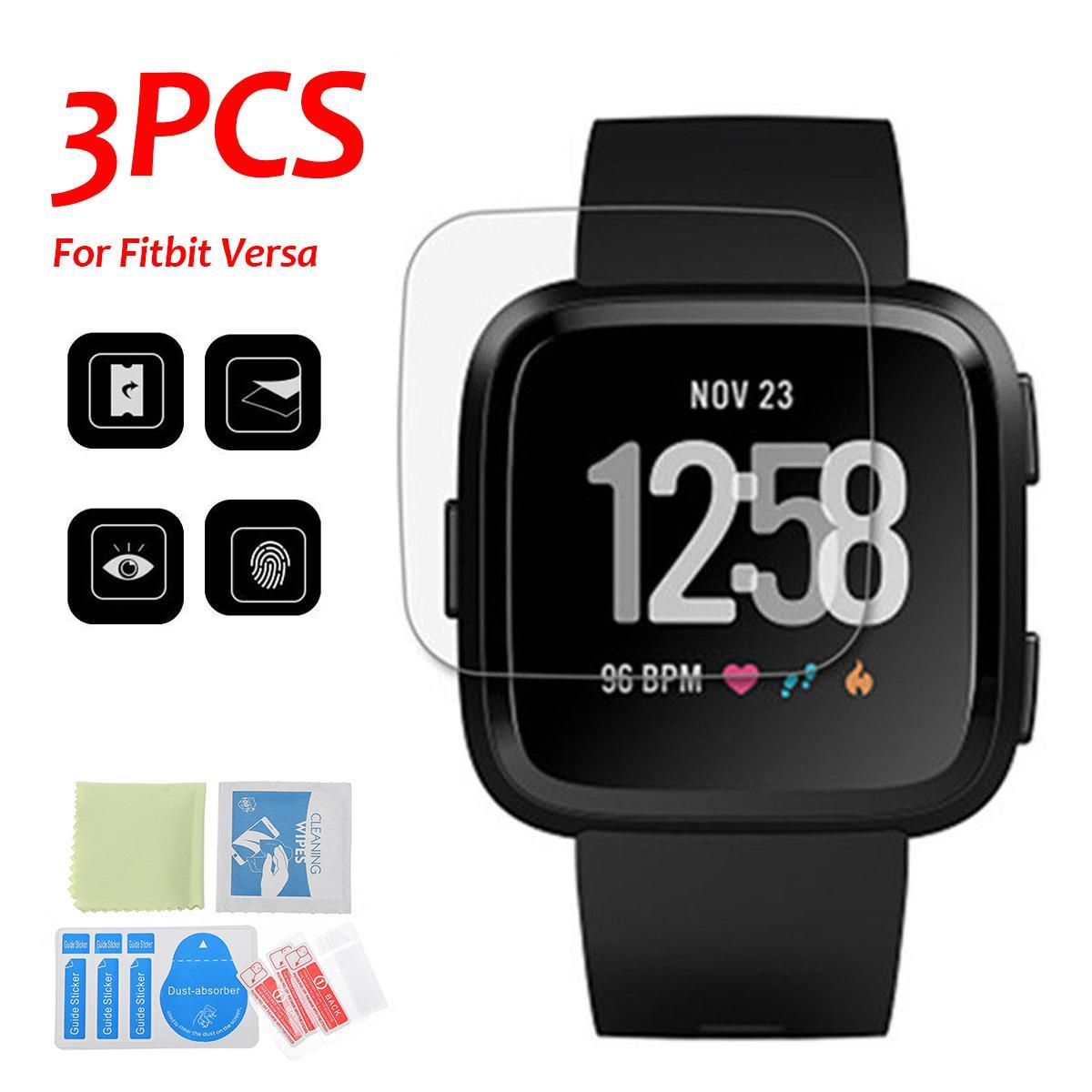 Buy Esolo Wearable Technology at Best Prices Online in Pakistan