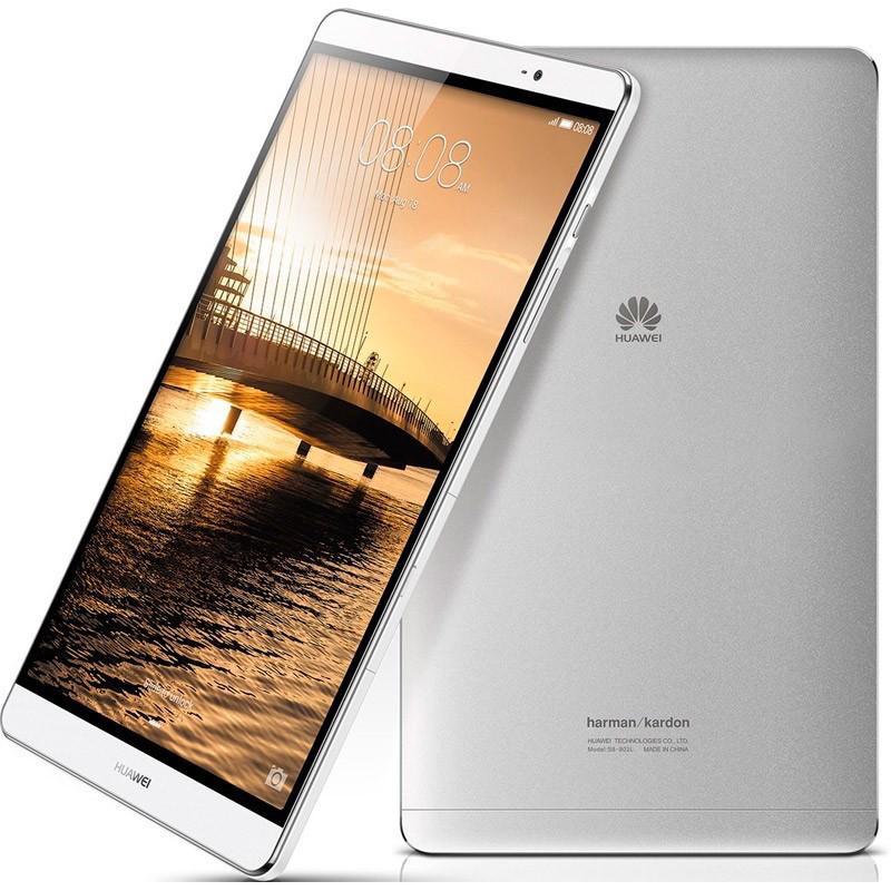 Buy 2019 Tablets @ Best Prices in Pakistan - Daraz pk