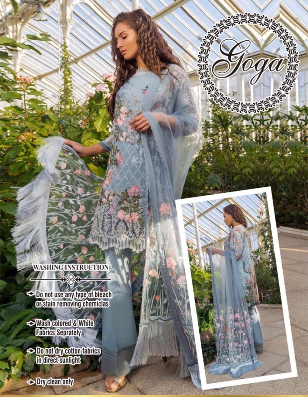 48f90d6b9c Buy Sobia Nazir Clothing at Best Prices Online in Pakistan - daraz.pk