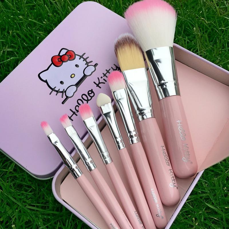 053a175b1 Makeup Tools & Brushes Online in Pakistan - Daraz.pk
