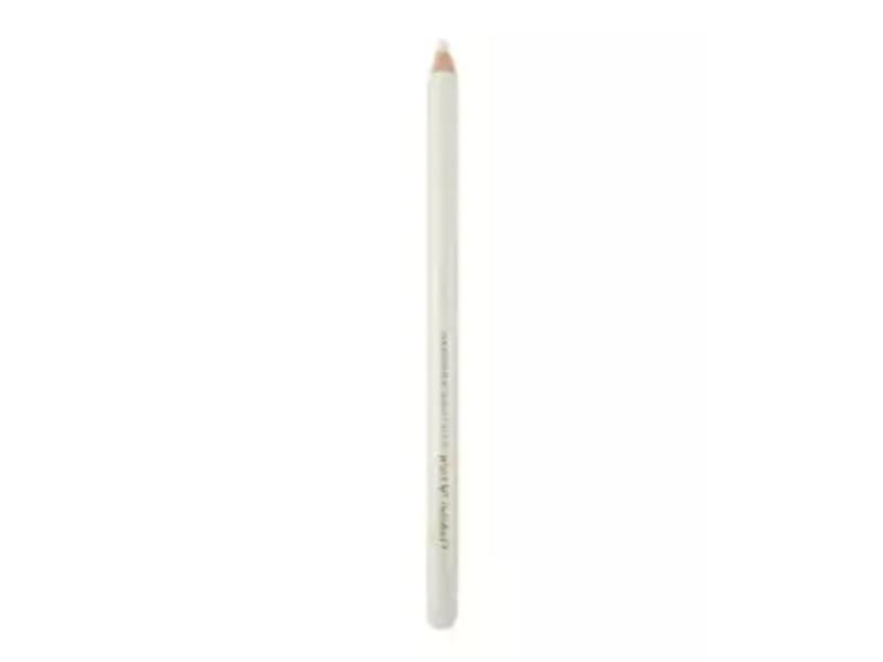 Lip + Eye Express Pencil Professional Formula - 33 White