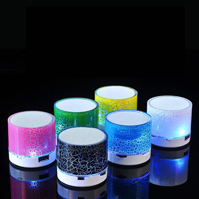 Sago-A9-Bluetooth-Speaker-Mini-Wireless-Loudspeaker-Crack-LED-TF-USB-Subwoofer-bluetooth-Speakers-mp3-stereo.jpg