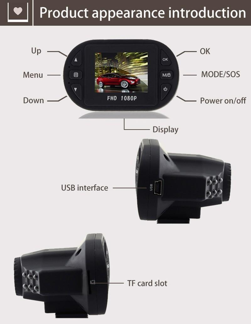 novatek 96650 user manual fhd 1080p dashcam car camera dvr video recorder camera car