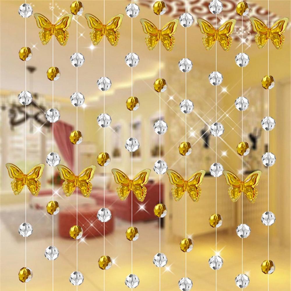 Home Decoration Online in Pakistan - Daraz pk
