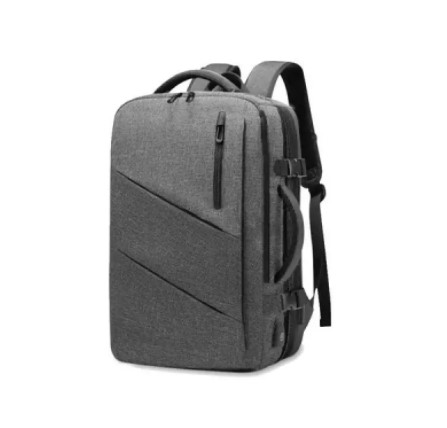 Sleek Design University Casual Best Size Backpack For Girls And Boys