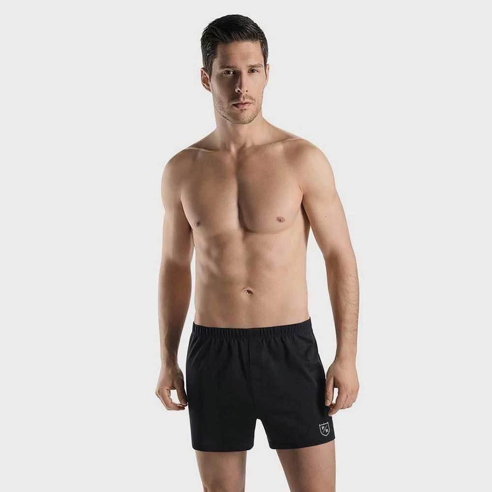 Polo Republica Men Boxer Shorts Easy Fit