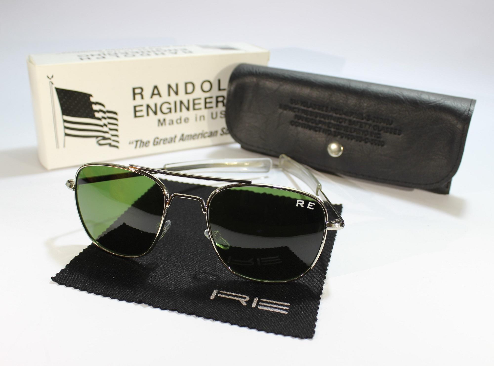 47e0803478b Buy Elysium mens sunglasses at Best Prices Online in Pakistan - daraz.pk