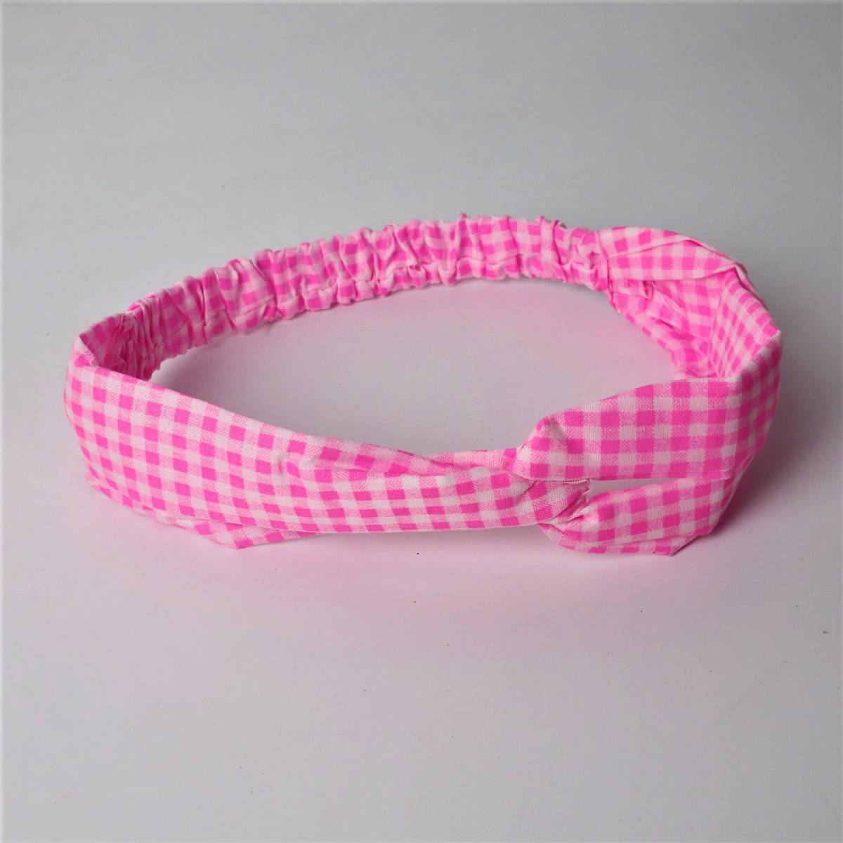 knot Headband / Bow Hair Catcher / Party Hair Clip For Girls / Kids Hair Catcher / Baby Hair Clips / Ladies Hair band
