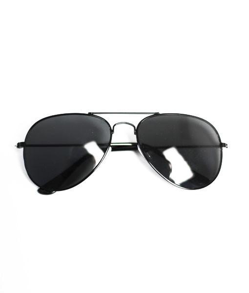 ccbf468a1019 Buy Eyewear for men online @ Best Price in Pakistan - Daraz.pk