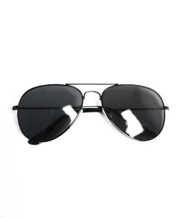 Kids Sunglasses Brand Designer Sun Glasses For Kids