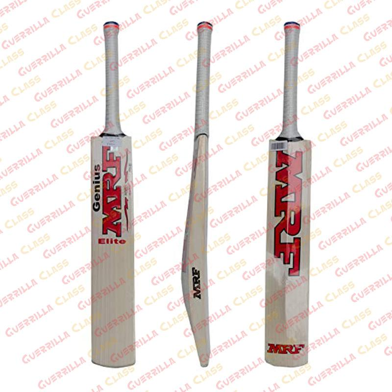 3D//Embossed NEW 2019 MODEL NB TC 1260 L.E CRICKET BAT STICKERS 3D//Embossed