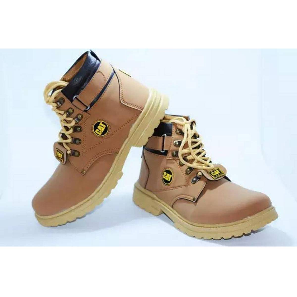 fashion high ankle boots whole sale rate only 999