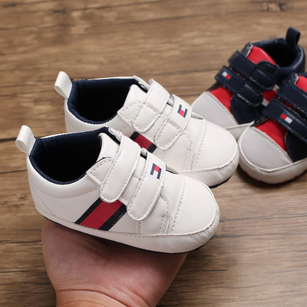 0-18 months beautiful attractive white baby shoes  your kids -islamabad
