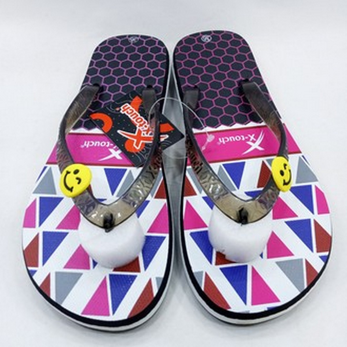 Ladies Flip Flop slides shoes Very Comfortable And Soft Slipper